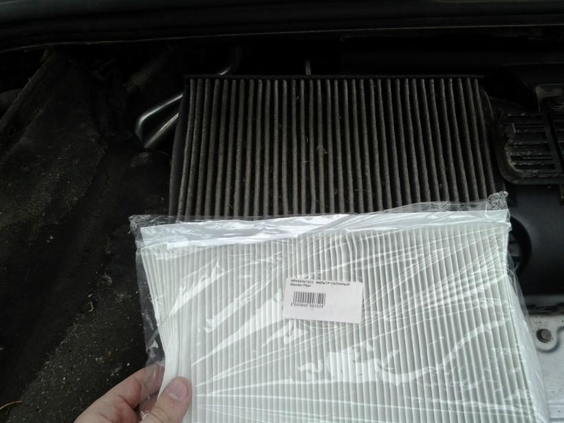 Датчики двигателя фольксваген пассат б3