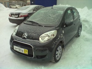 Citroen C1 psa-club.net