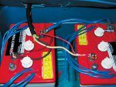 Аккумуляторная батарея Direct Power