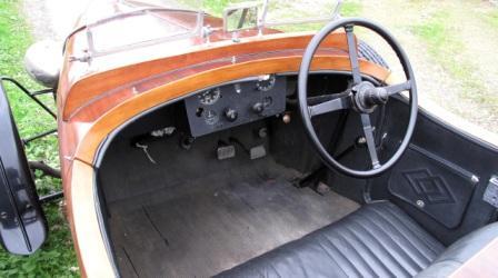 1932-Talbot-Darracq