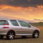 1999-Peugeot-206-Escapade-2