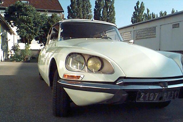 citroen_ds_1972