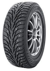 Yokohama Ice Guard IG35 215/70 R16 100T