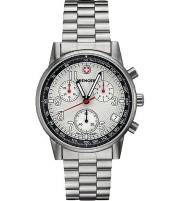 WENGER COMMANDO Chrono