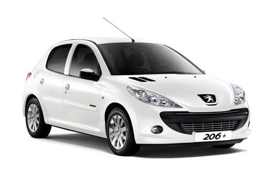 Peugeot_206-Plus