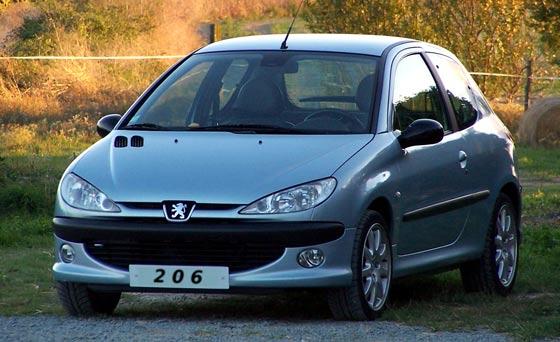 Peugeot_206_S