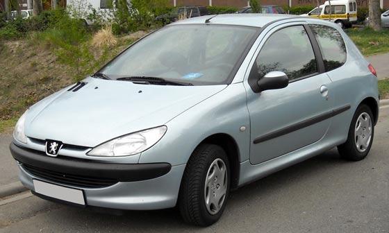 Peugeot_206_front