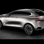 Peugeot-SXC-Concept