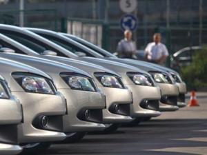 как купить авто наденый авто