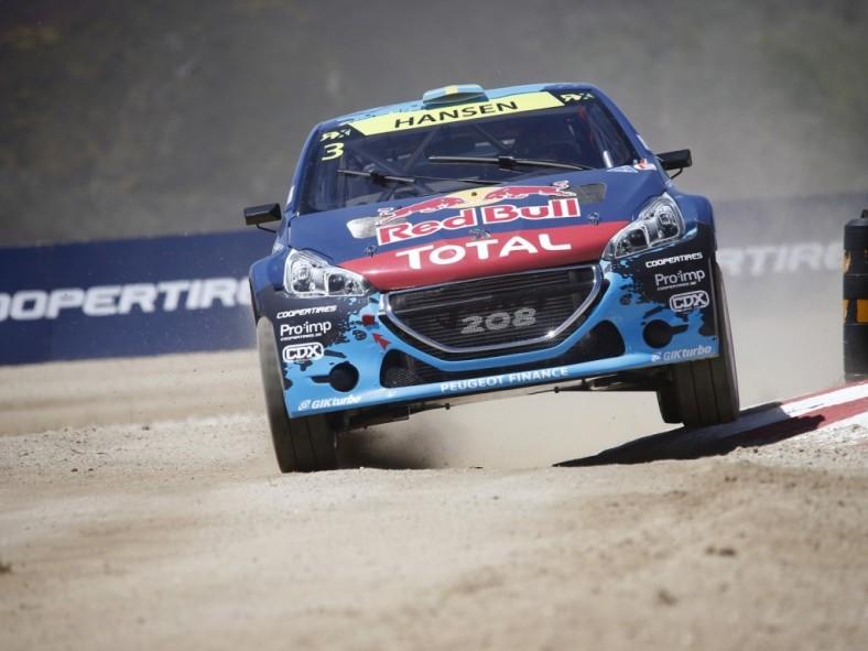 Peugeot-Hansen2