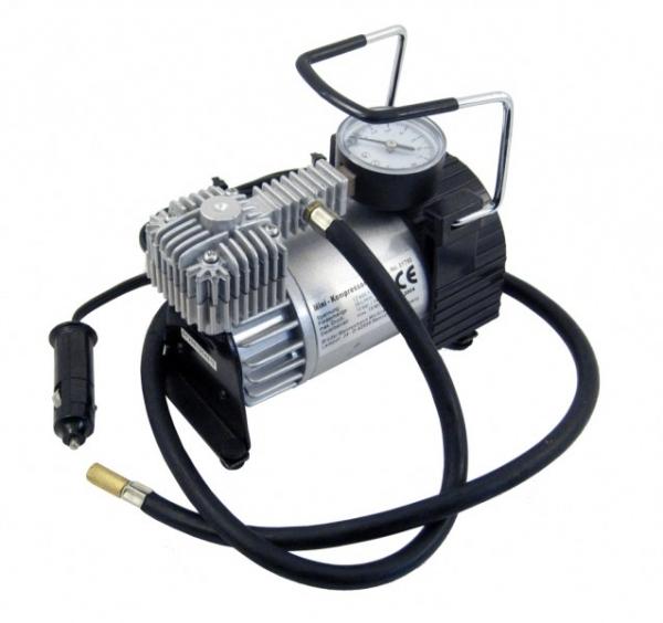kompressor-shin